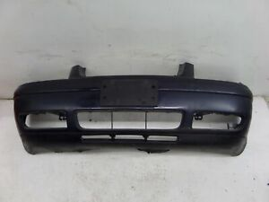 Vw Jetta Front Bumper Cover Mk4 00 05 Oem Can Ship