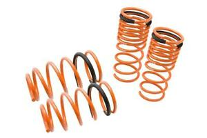Megan Racing Lowering Springs For 1995 2002 Chevrolet Cavalier