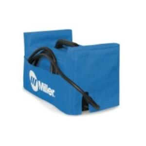 Miller Electric Mfg Llc 301262 Millermatic 141 190 211 And Multimatic 215