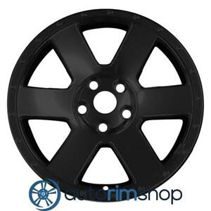 Dodge Ram 1500 2002 2003 2004 2005 2006 2007 2008 20 Oem Wheel Rim