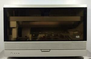 Abi Prism Abi 6700 Automated Nucleic Acid Parts