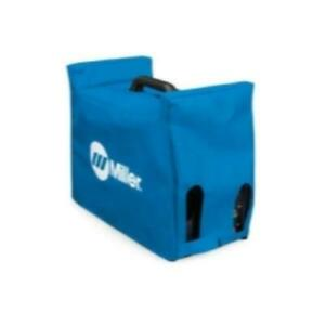 Miller Electric Mfg Llc 301524 Multimatic 220 Ac dc Protective Cover