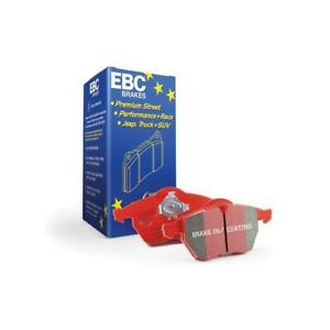 Ebc Brakes Automotive Brake Pads Dp32254c