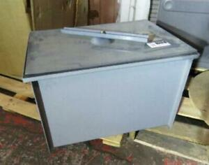 Watts 30lb Grease Trap 15 Gpm Flow Rate Interceptor