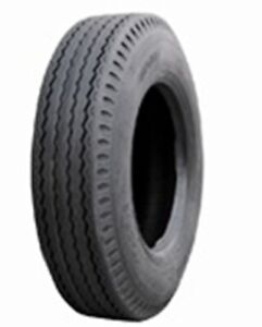 2 New Tires 7 00 15 Loadmaxx Trailer Hwy 10 Ply St205 90d15 205 90 15 Bias G1