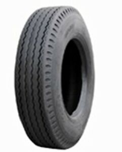 4 New Tires 7 00 15 Loadmaxx Trailer Hwy 10 Ply St205 90d15 205 90 15 Bias G1