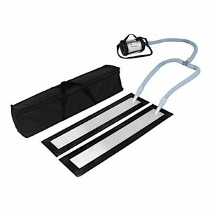 Roberts 10 480 Dual Air Glider Appliance Mover
