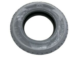 Hankook D11 285 75r24 5 14 Ply Tires Semi Truck Tires