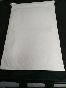 Sealed Air Jiffy Padded Self Seal Mailer 10 5 X 16 5 White Box Of 50