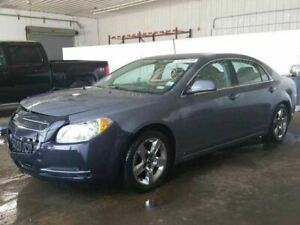 Automatic Transmission 4 Speed Opt Mn5 Fits 08 10 G6 145344