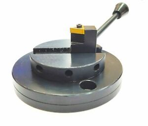 Ball Turning Attachment For Lathe Machine Metalworking Tools bearing Base Best