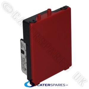 Rational 3039 0105 Gas Ignition Module For Combi Oven Cpc line Cpc cm 61 202 g