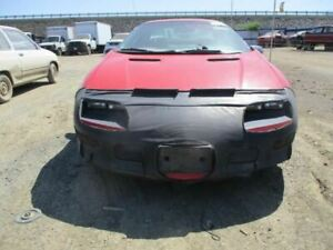 Manual Transmission 5 Speed 3 4l Fits 93 95 Camaro 14185343