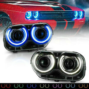 Set Of 6 Diesel Injectors W Connector Tube For 2003 2004 Dodge Ram Cummins 5 9l