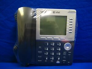 Lot Of 11 At t Sb67031 Business Phone