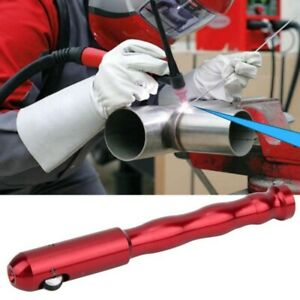 Tig Pen welding Rod Holder For Any Wire 1 00 3 2mm over 1000 Sold Last Year