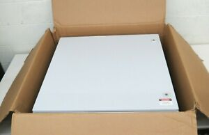 Rittal Wm 1077250 Xl Nema Metal Electrical Enclosure Box 8 3x30 5x31 Great
