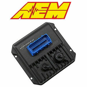 Aem Electronics Stand Alone Programmable Ems Infinity 6 30 7106