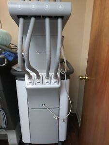 Lot Used Medical Equipment