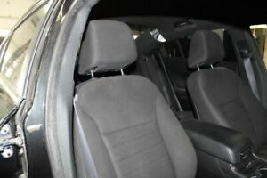 Passenger Front Seat Cloth Manual Fits 11 14 Charger