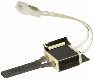 White Rodgers 767a 373 Hot Surface Ignitor