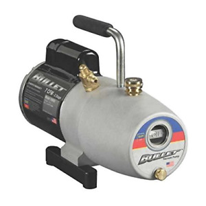 Yellow Jacket 93600 Bullet Vacuum Pump