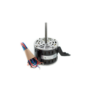 Goodman amana 10759415sp Blower Motor