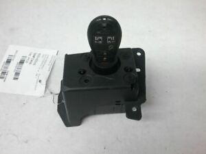 Ignition Switch Ignition Fobik Fob Integrated Key Fits 11 14 Caravan 381050