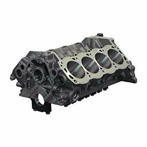Dart 31364175 Iron Small Engine Block Fits Ford Shp 8 200 4 000 302