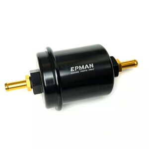 High Flow Washable Fuel Filter For Honda Acura Integra Civic Accord Prelude