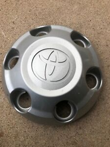 Toyota Tacoma Wheel Hub Center Cap Factory Original Oem 4260b 04010 2005 2017
