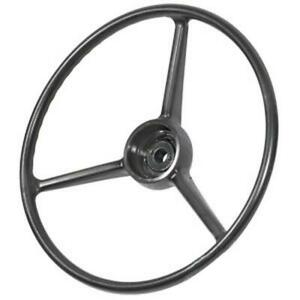 Steering Wheel For Case International Tractor 484 504 5088 5288 5488 574 584