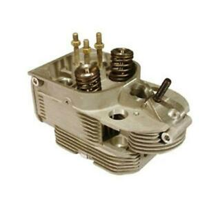 04230614 Cylinder Head For Deutz D Dx Series F4l912 Bf4l913 F3l912 F6l912 F2l912