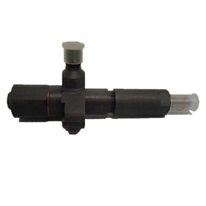 Fuel Injector Fits Massey Ferguson Mf 135 150 165 230 235 255 30 65 40 40b 2135