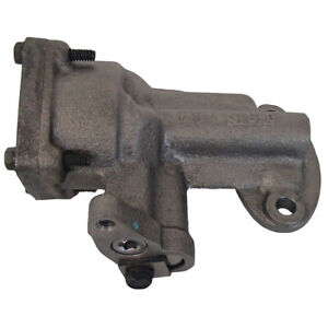 601 1040 Oil Pump Fits Ford Tractors With 144 172 D172 Engines 1958 1964