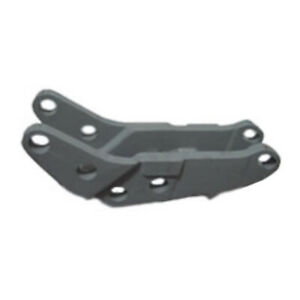 E2nn535ba Ford Tractor Parts Top Link Bracket 4000 4600 4610