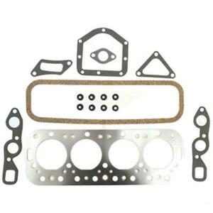 Complete Head Gasket Set For Farmall 140 130 Super A 100 200 230 Super C 340