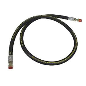 Power Steering Hose Assembly Fits Ford 2000 2600 3000 3600 4000 4600 5000 5600