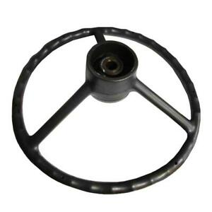 Tractor Steering Wheel Fits Massey Ferguson 165 590