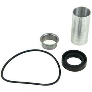 Srk632aa Steering Seal Kit Fits Ford Tractor 2600 3600 3900 4100 4600su 335 53