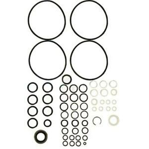 Scv O ring Kit Re10924 Fits J D 2520 3020 4000 4020 4320 4620 4430 4440 4840