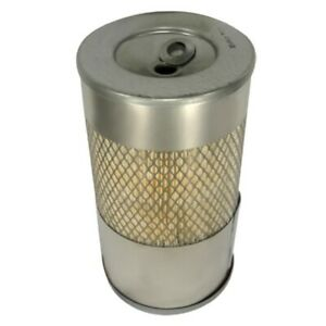 Filter Air Pa1710 383732 For International 806 706 2806 2706 383732r93