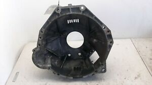 1994 95 96 97 98 Ford Mustang 3 8 Manual Transmission Bell Housing T5 5 Speed