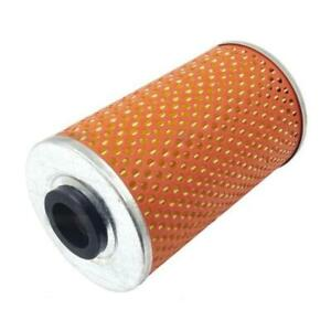 Hydraulic Filter Zetor 5211 5245 6211 6245 7211 7245 7711 7745 Tractor