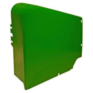 Rockshaft Cover Right Hand 2520 3020 4000 4020 4320 Ar41599 Fits John Deere 1045