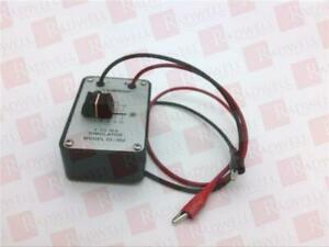 Omega Engineering Cl 302 Cl302 new No Box