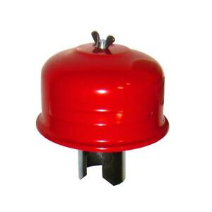 Oil Breather Cap Fits Ford 8n Naa 600 601 800 801 2000 4000 4cyl To 1964 310030