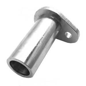 2n3126d Heavy Duty Front Axle Pivot Pin For Ford Tractor 9n 2n 8n free Shipping