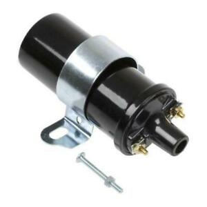 396546r93 Ignition Coil 12 Volt For International Ford Fits John Deere Tractor