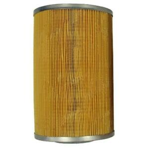 Hydraulic Filter 251483 Fits Ford 550 555 555a 555b 650 6500 655a Loader Backhoe